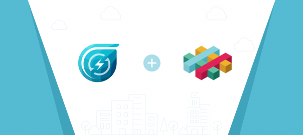 Freshservice integrates with Slack to make collaboration at large organizations a breeze