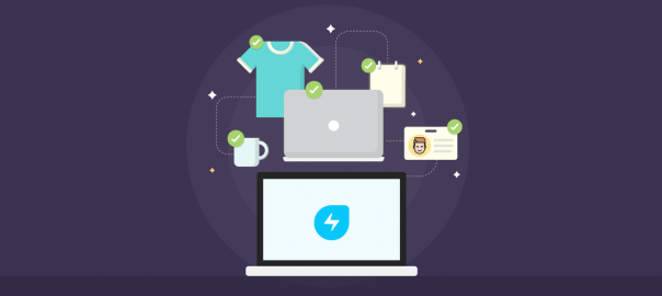Automate Employee Onboarding With Freshservice & Workday