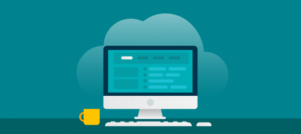 Role of cloud services in ITSM