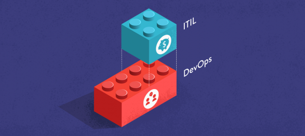 ITIL & DevOps – Compete or Complement?
