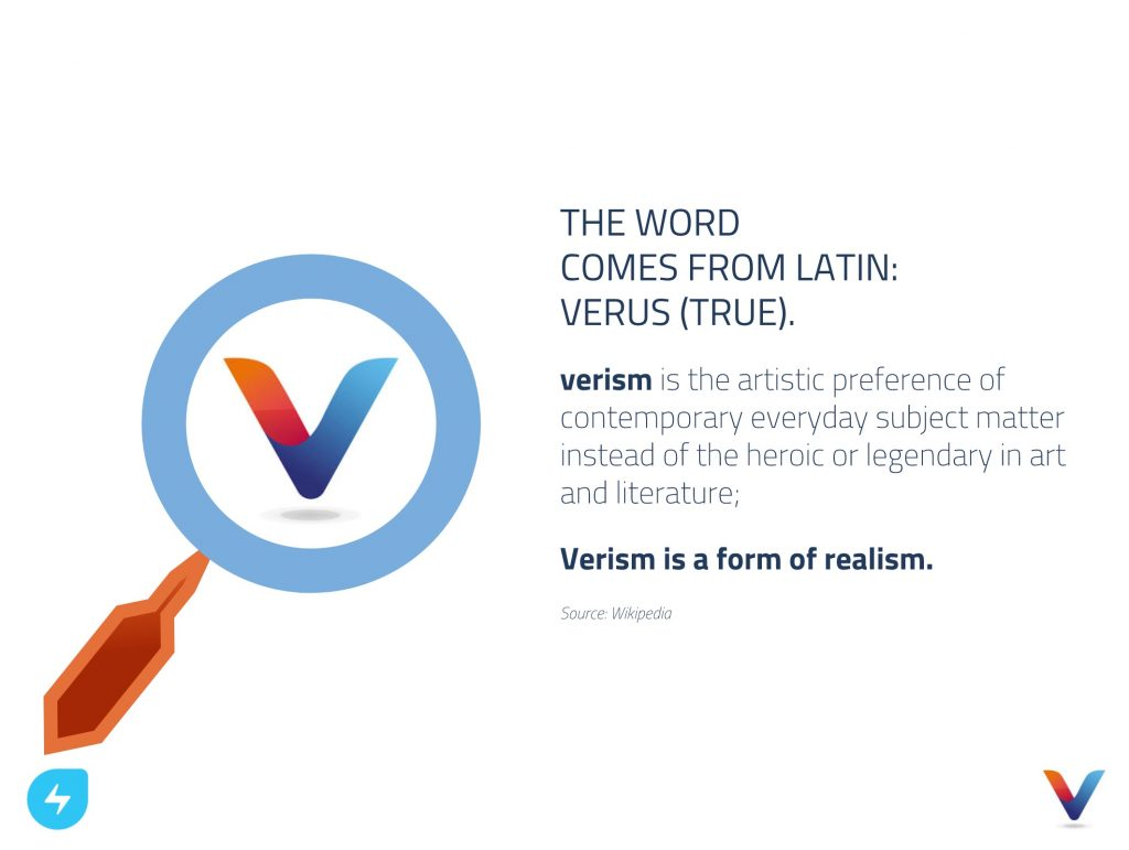 VeriSM-Latin-Origin-Verus
