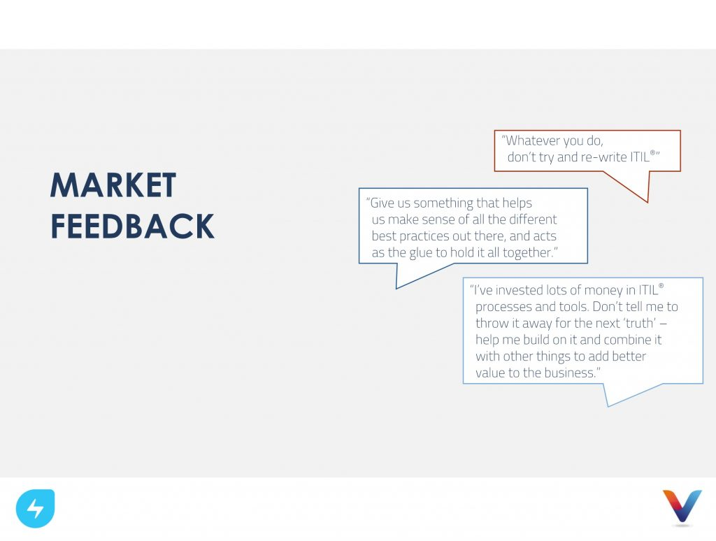VeriSM-Market-Feedback