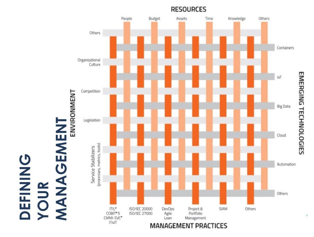 VeriSM-management-mesh