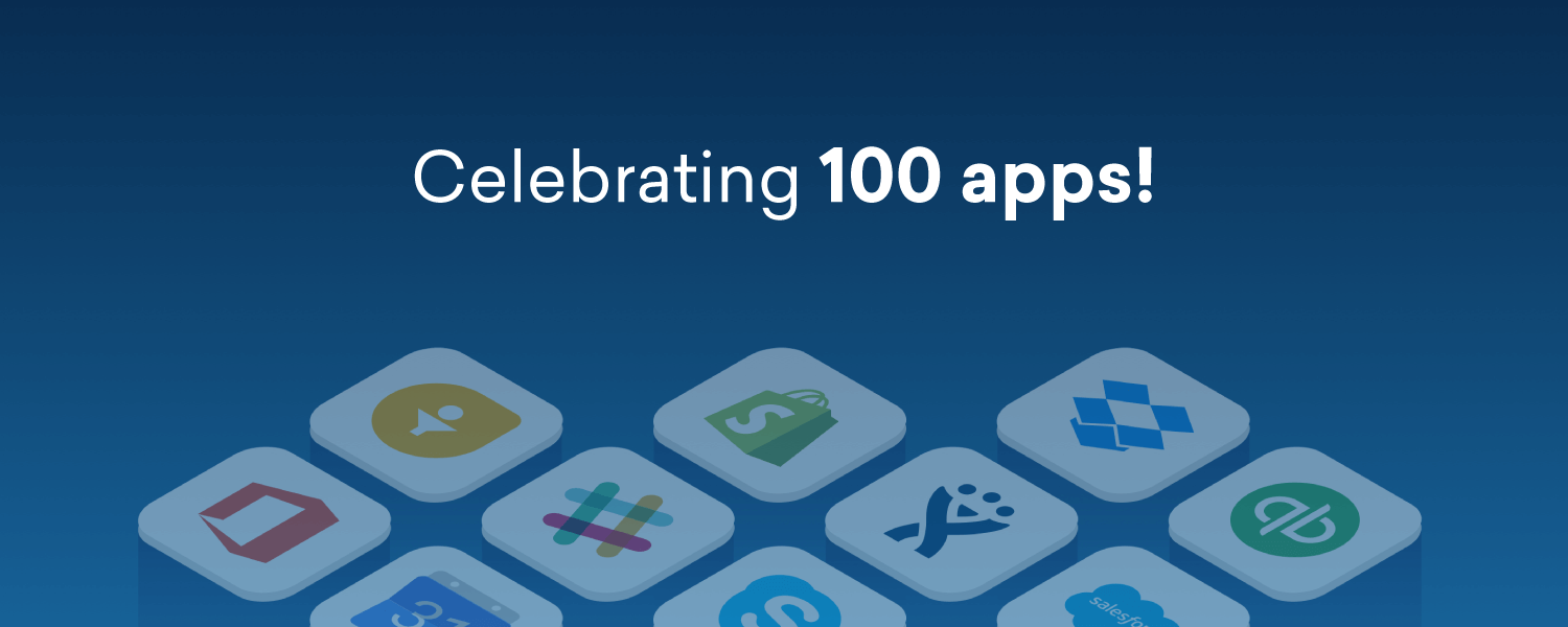 100-apps-marketplace-cover-image