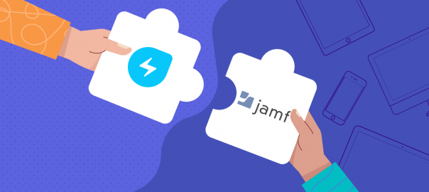 Manage Your Apple Devices with Freshservice – Jamf Pro Integration