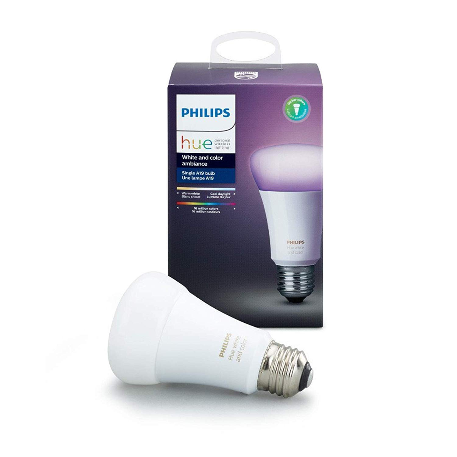 12-presents-IT-professionals-Philips-Hue
