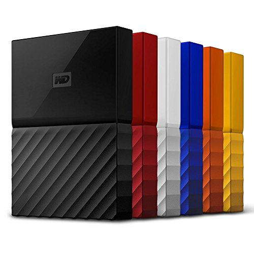12-presents-IT-professionals-WD-HDD