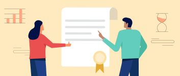 The Basics: How to Leverage a Simple Service Level Agreement