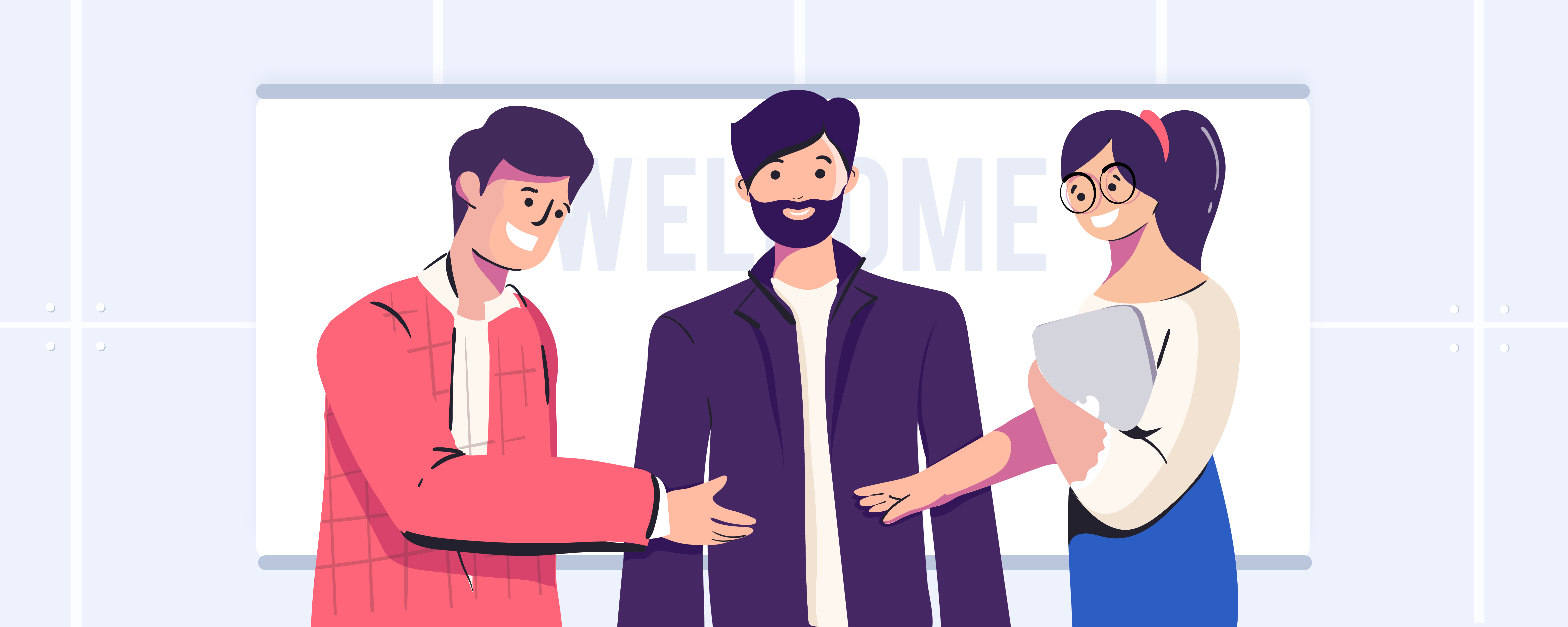 Improve Employee Experience with Freshservice Employee Onboarding