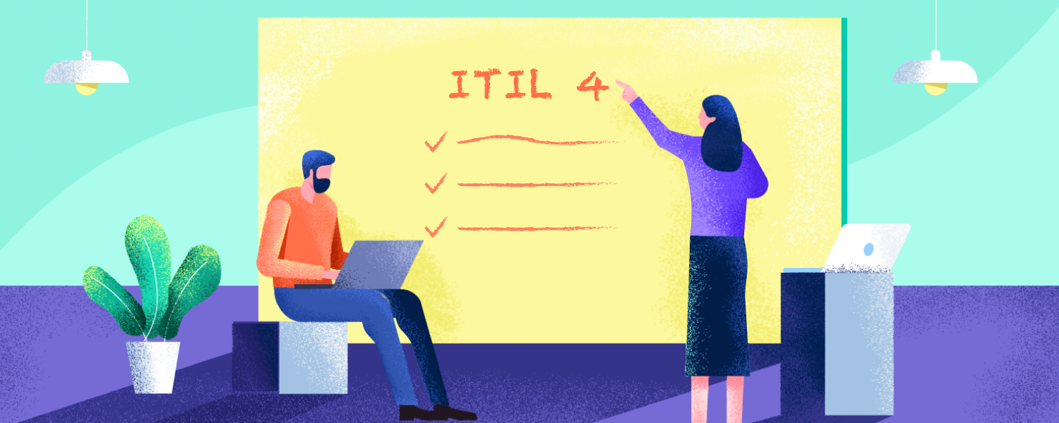 Why-are-practices-better-than-processes-in-ITIL-4