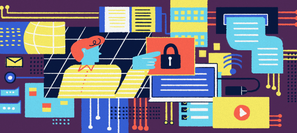 What Should IT Leaders Know About Data Security?