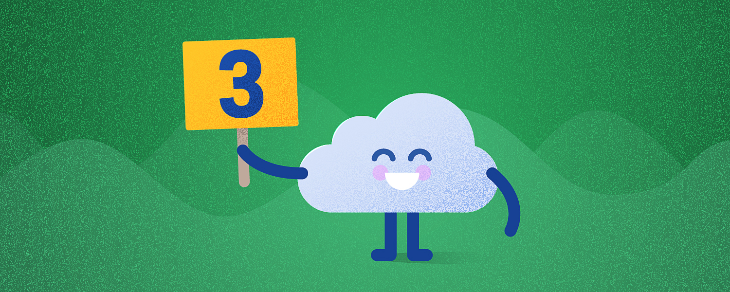 3 Ways Cloud Simplifies Your GDPR Compliance
