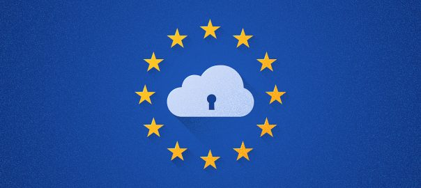GDPR is here. Right time to move to cloud?