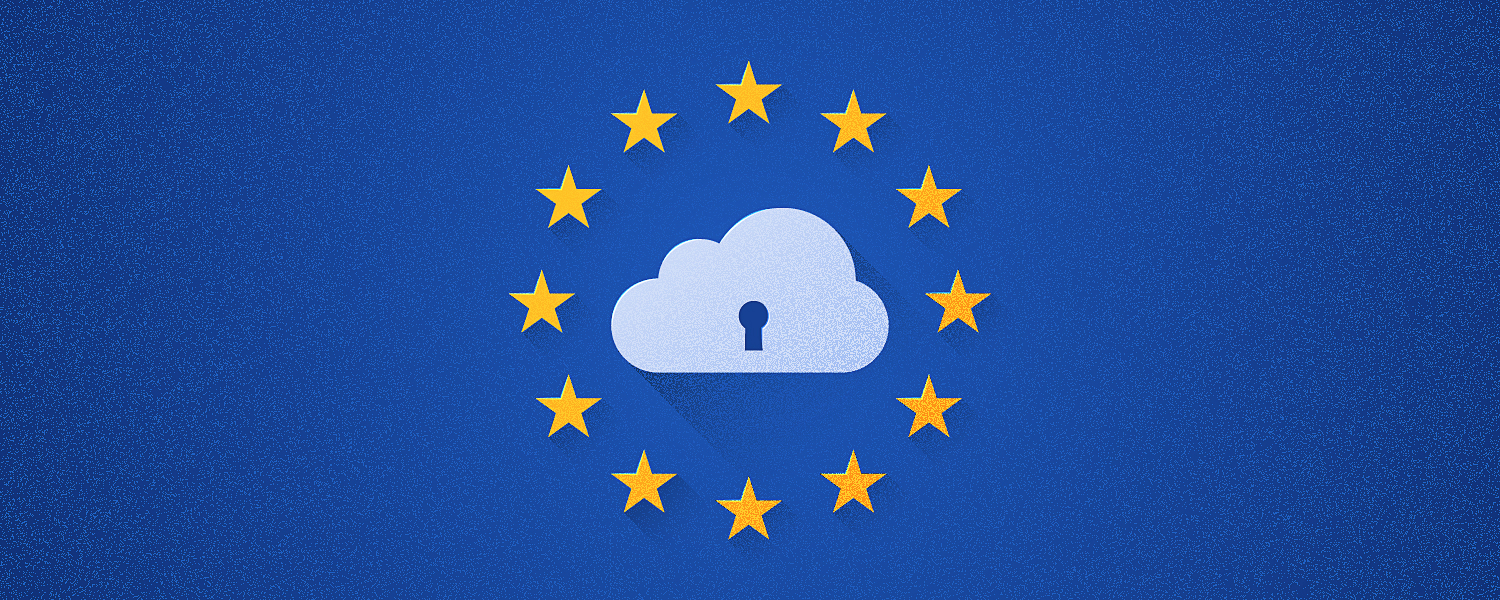 GDPR Is here - Freshworks