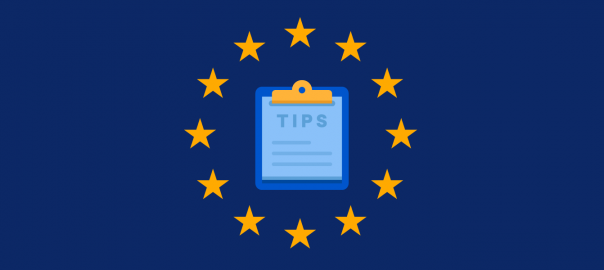 GDPR webinar round-up: Last-minute steps and tips