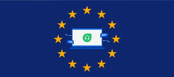 Roundup of Freshworks GDPR Webinar – 'An Inside View to Freshdesk'