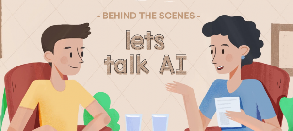 Behind the Scenes: AI at Freshworks