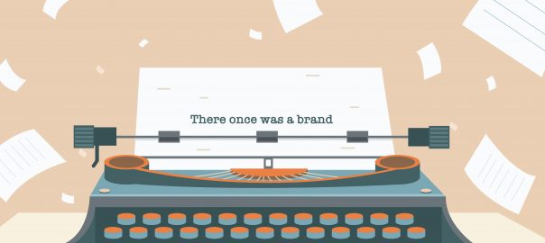 story-building-for-branding-and-marketing