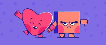 Hug your haters – Why you should embrace those who dislike your product or service