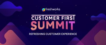 Why it is important to put your customers first