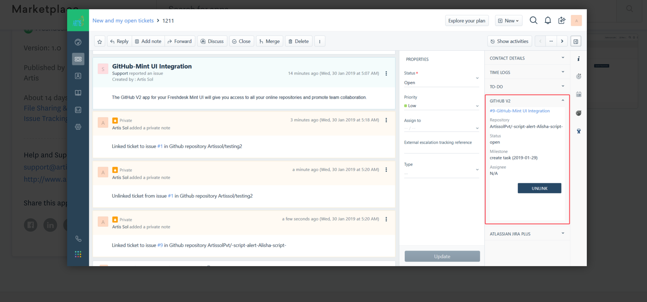 screenshot-new-freshworks-marketplace