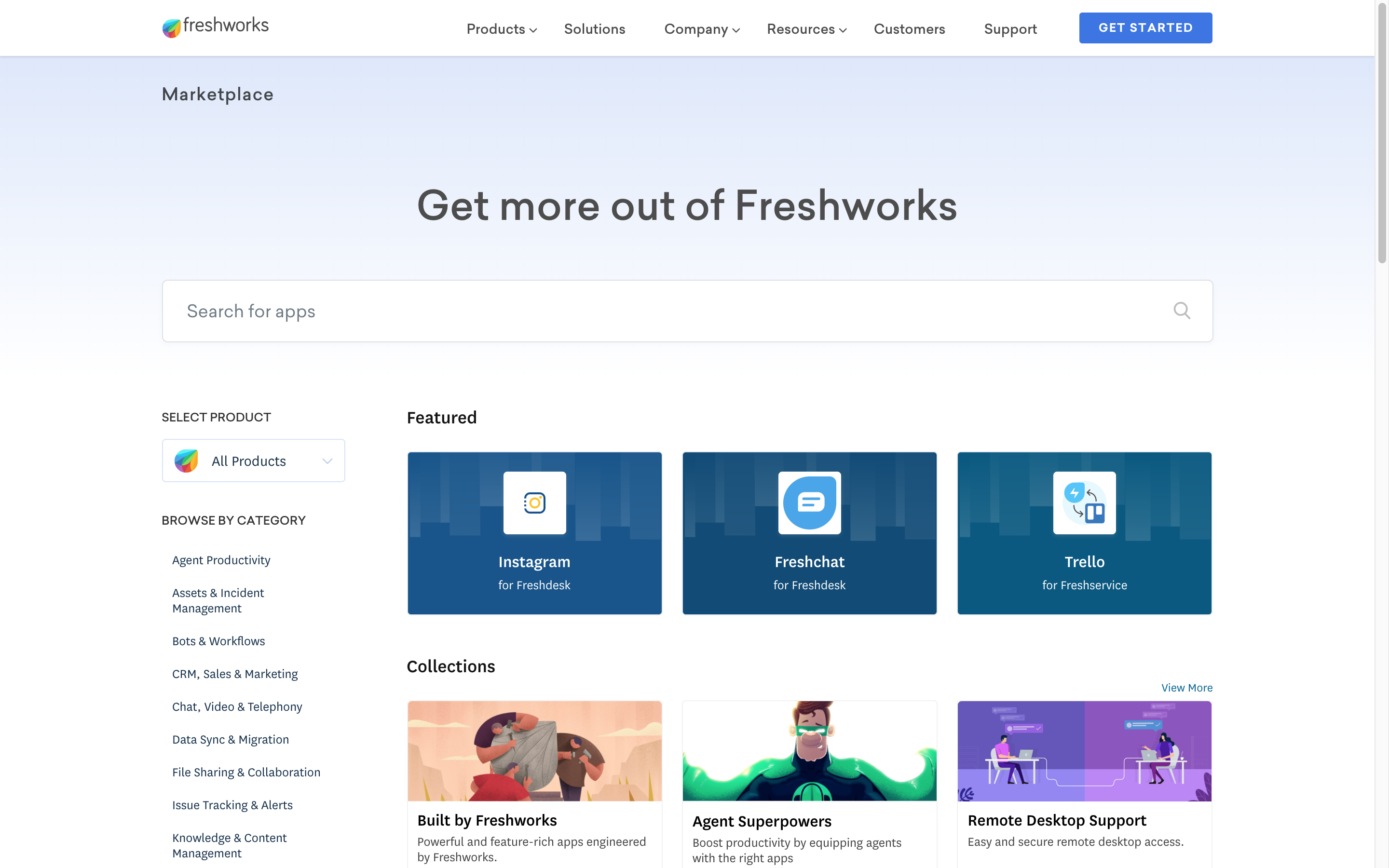 get-more-with-new-freshworks-marketplace