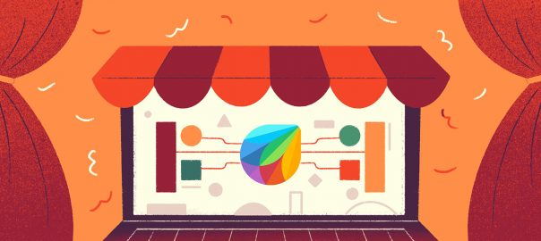 new-freshworks-marketplace-for-apps