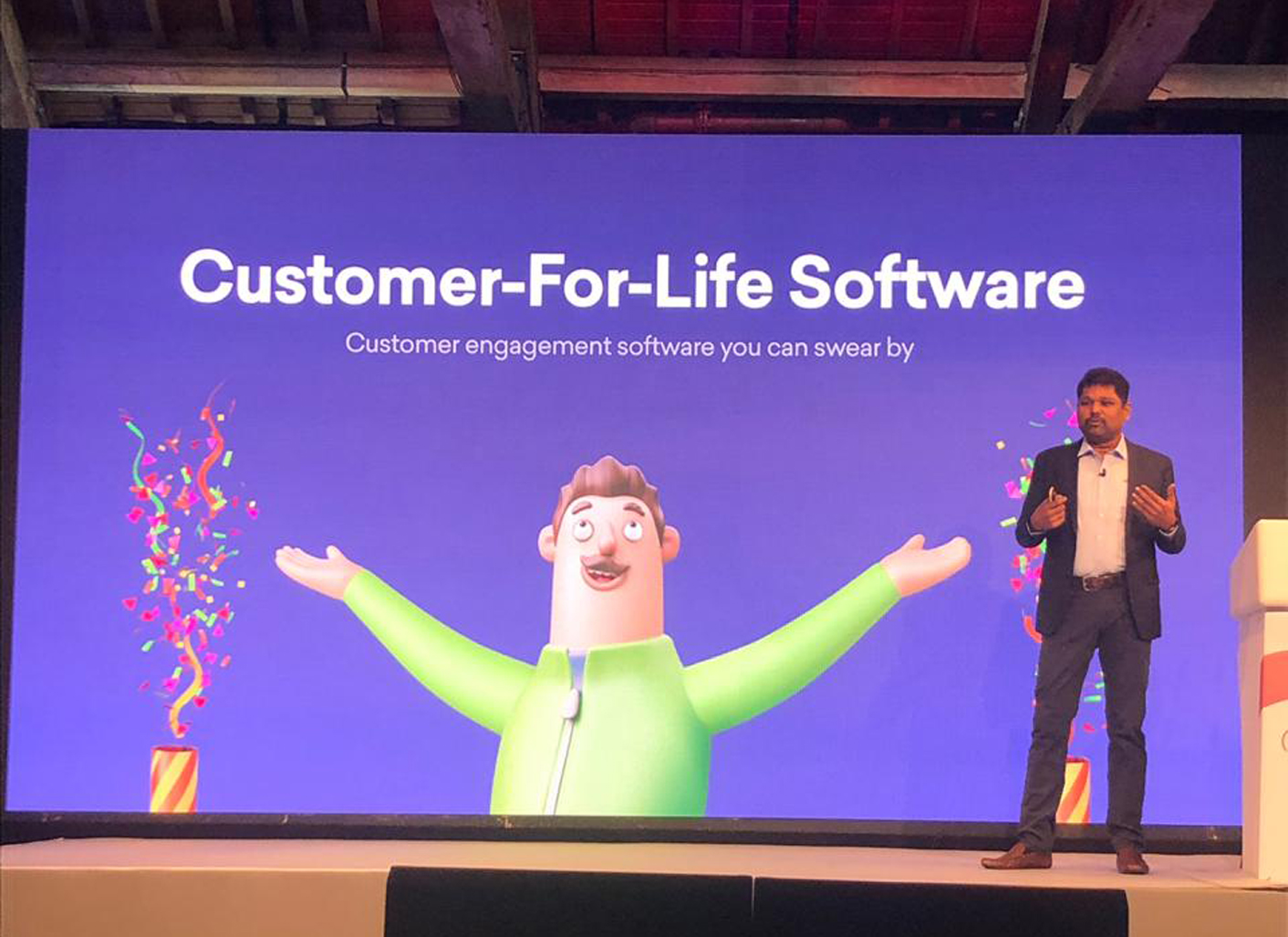 customer-for-life-software-from-Freshworks