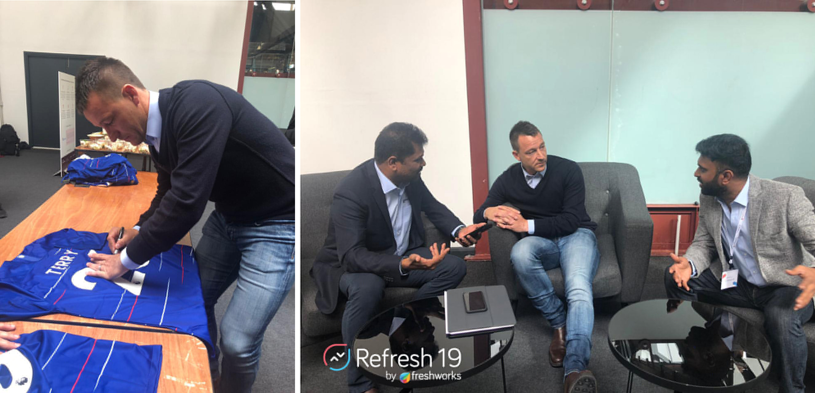 john-terry-at-refresh-19-freshworks'-user-conference