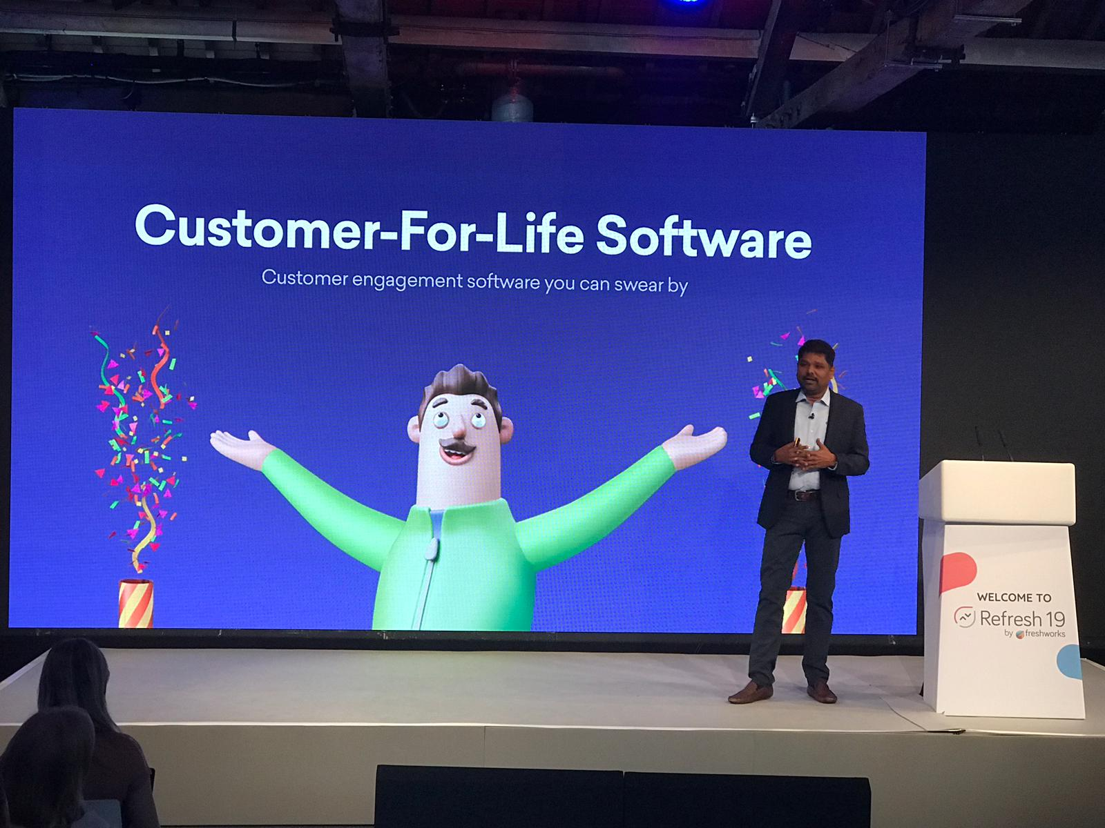 customer-for-life-software-by-freshworks