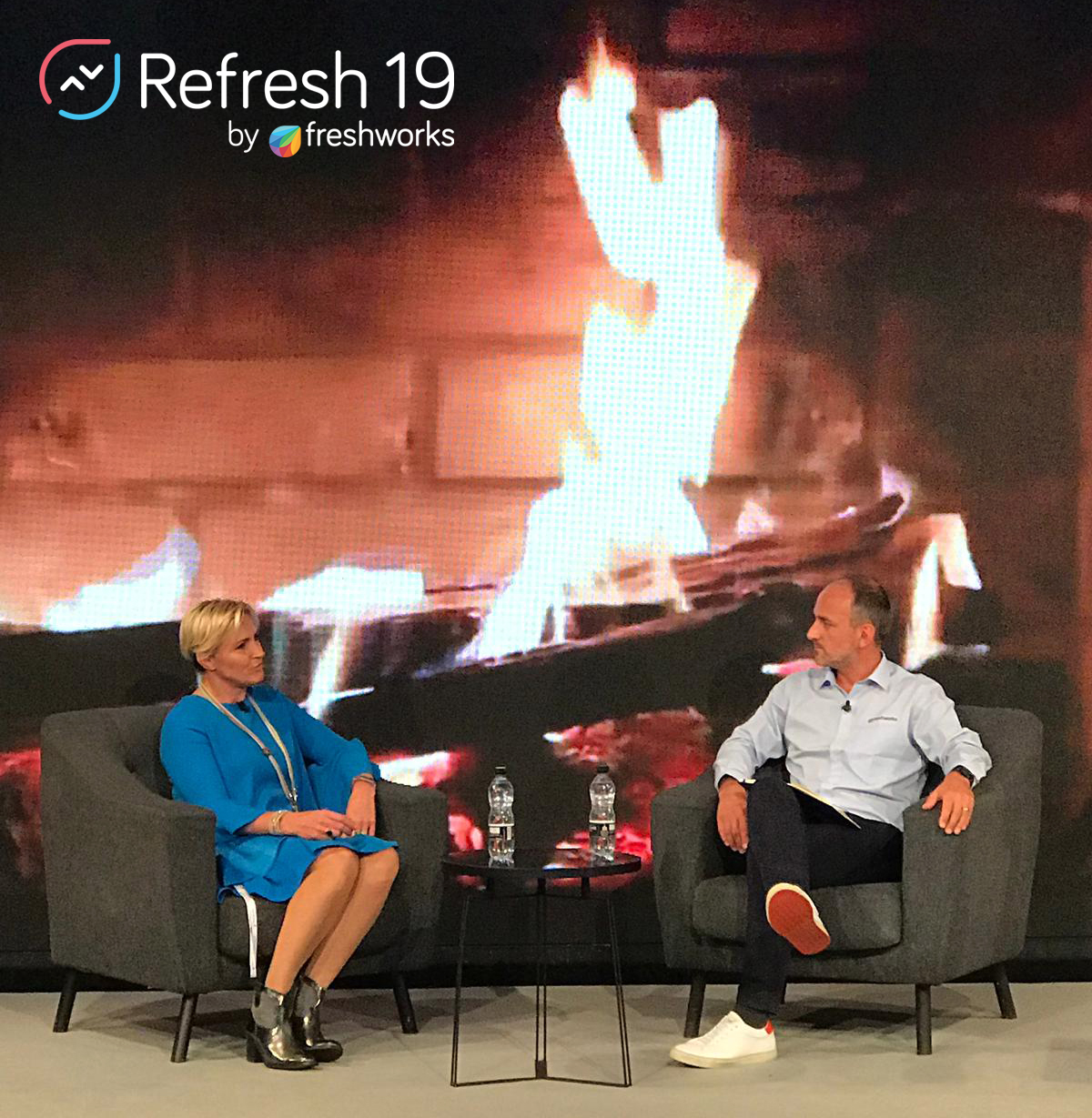 fireside-chat-sessions-at-refresh-19