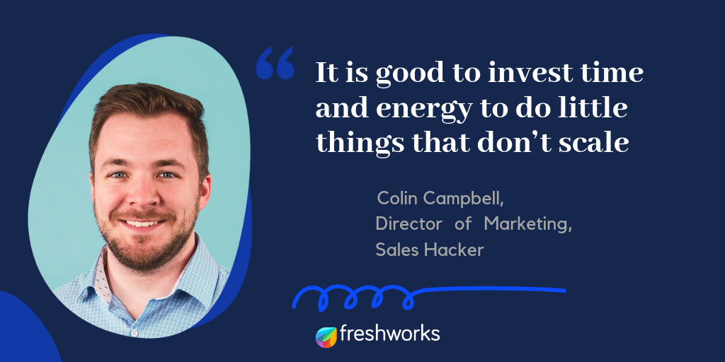 Colin-Campbell-Director-of-Marketing-Sales-Hacker
