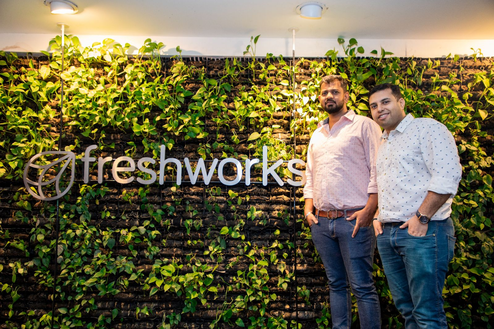 canvasflip-joins-freshworks