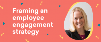 Uncomplicate – Framing an employee engagement strategy