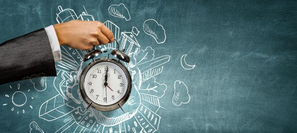 Time management and why it is important in customer support