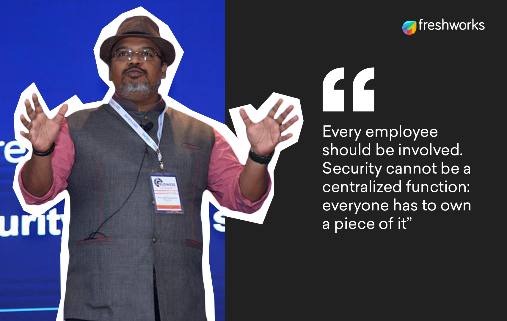 shiv-somanathan-every-employee-should-be-involved