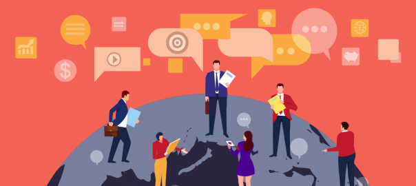 Marketing funnel has changed for good—here's how digital marketing teams need to change
