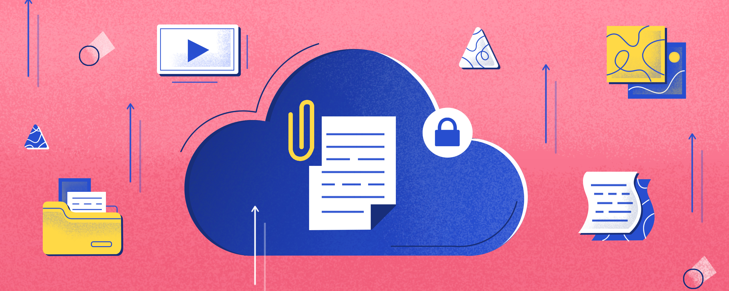 Serving private content from S3 using CloudFront