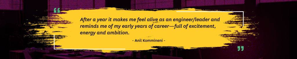 quote-from-Anil