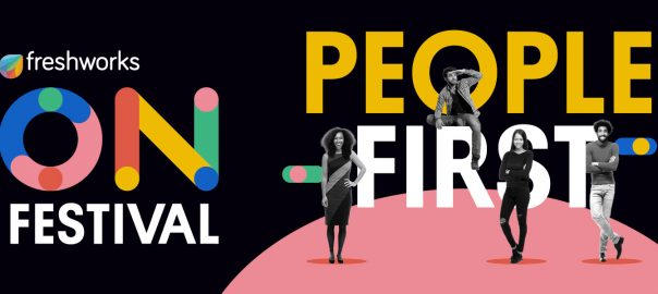 4 business leaders on the value of a People-First strategy