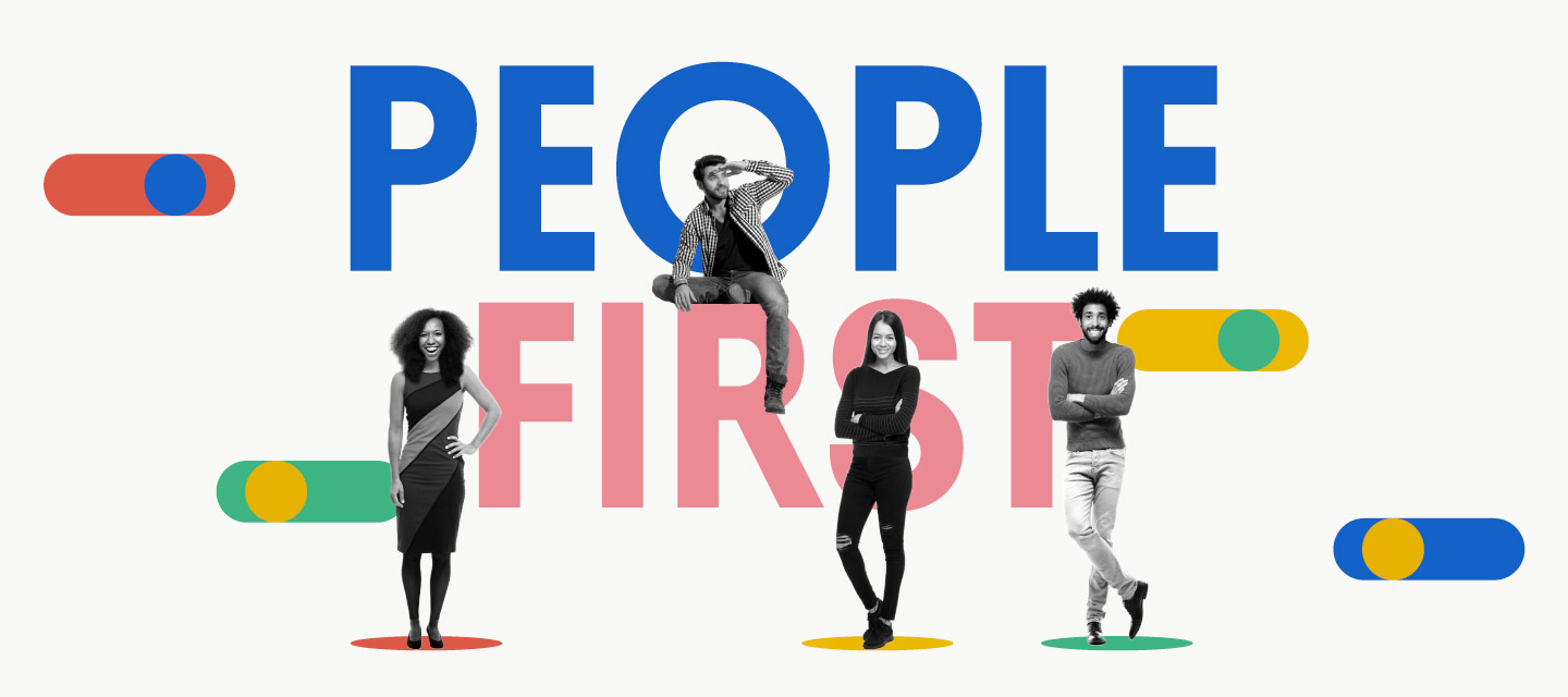 people first onfestival