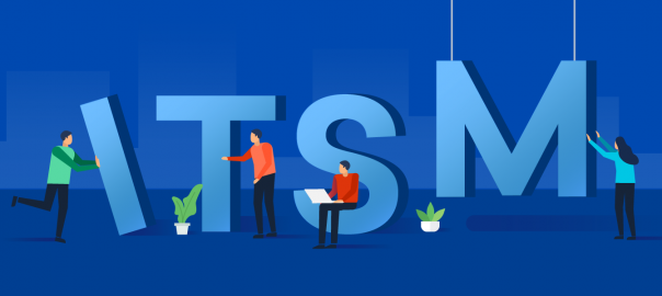 How to get leaders to understand the culture and attitude behind ITSM & DevOps?
