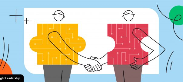 'Two is better than one': How Technology Partnerships bolster SaaS organizations