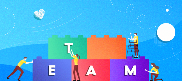 16 Team Building Activities That Actually Improve Employee Engagement