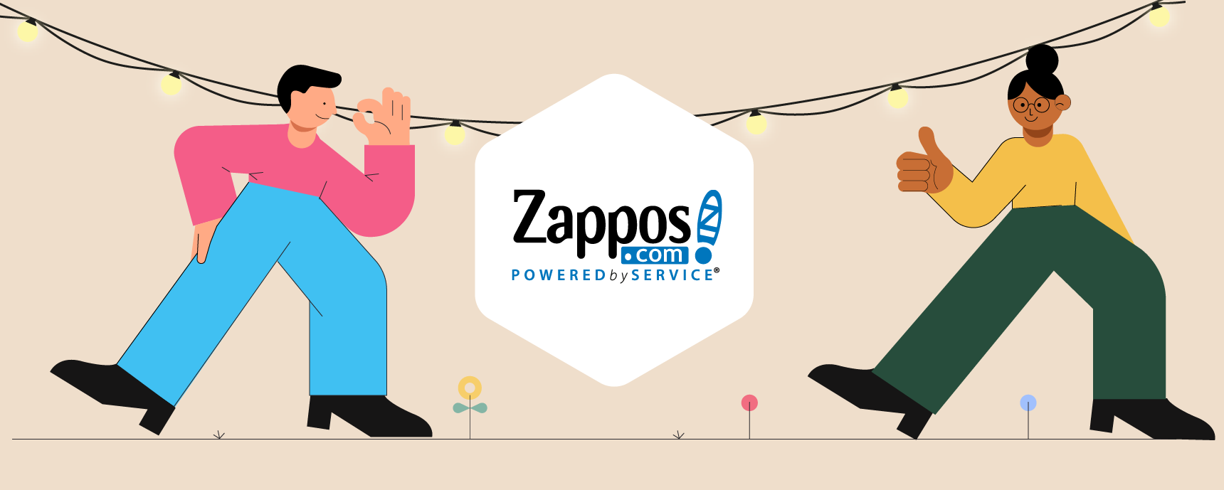 Zappos-Onboarding-Experience-Freshteam