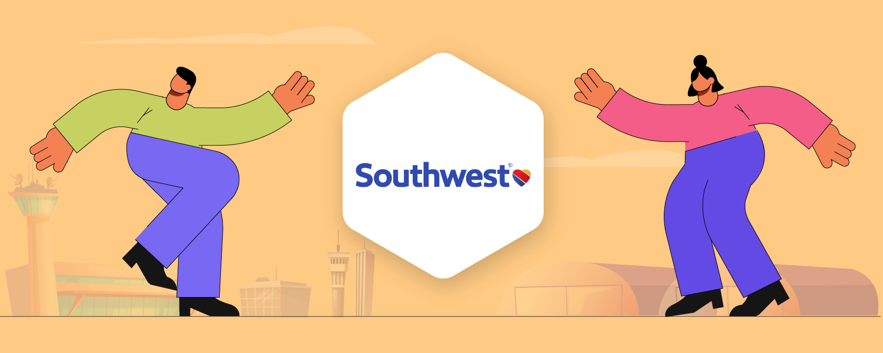 Southwest-airlines-Freshteam-blog