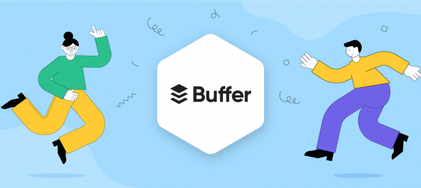 How Buffer managed to keep its onboarding human while staying remote