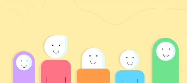 How many members should be there in your hiring panel?