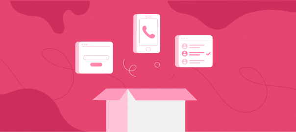 5 use cases in recruiting and how Freshteam can help