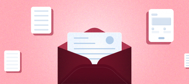 15 Bookmark-worthy recruiting email templates